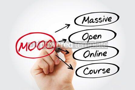 Business: MOOC - Massive Open Online Course acronym #15305