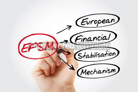 Business: EFSM - European Financial Stabilisation Mechanism #15449