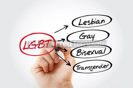 Education: LGBT - lesbian gay bisexual transgender #15454