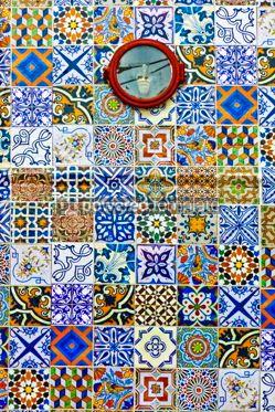 Abstract: The Gloria Funicular Ascensor da Gloria in Lisbon Portugal #16466