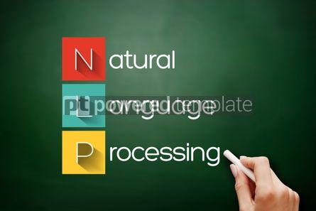 Business: NLP Natural Language Processing acronym #17634
