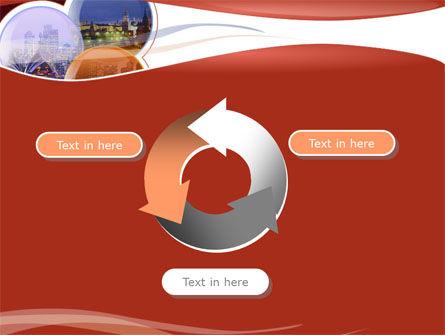 Australian Cities PowerPoint Template Slide 9
