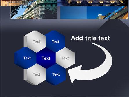 Italian Cities PowerPoint Template Slide 11