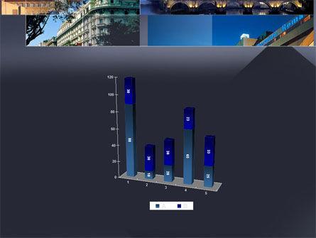Italian Cities PowerPoint Template Slide 17