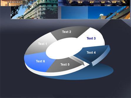 Italian Cities PowerPoint Template Slide 19