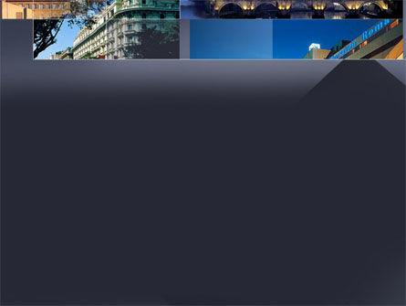 Italian Cities PowerPoint Template Slide 2