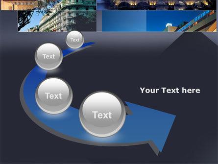 Italian Cities PowerPoint Template Slide 6
