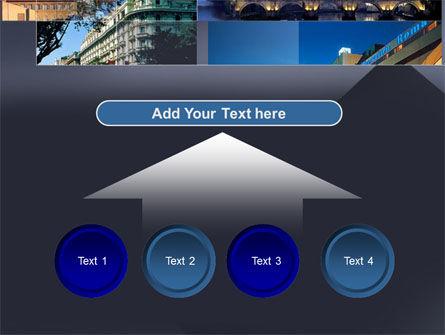 Italian Cities PowerPoint Template Slide 8