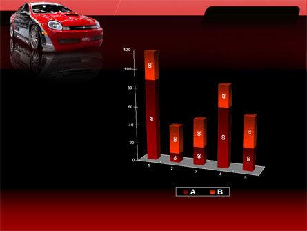 Automotive PowerPoint Template Slide 17