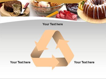 Breakfast PowerPoint Template Slide 10