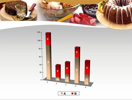 Breakfast PowerPoint Template Slide 17