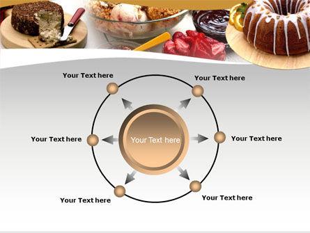 Breakfast PowerPoint Template Slide 7