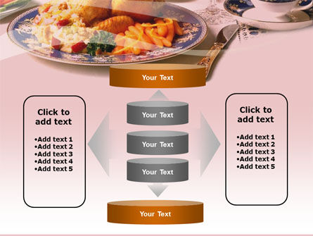 Supper PowerPoint Template Slide 13