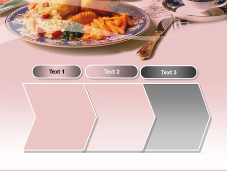 Supper PowerPoint Template Slide 16