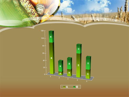 Agriculture Free PowerPoint Template Slide 17