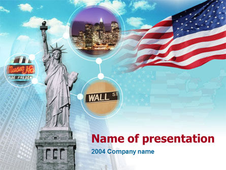 Download 7700 Background Ppt Demokrasi Gratis