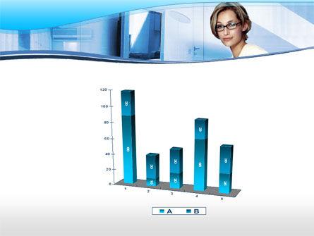 Interior PowerPoint Template Slide 17