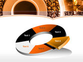 Coffee Free PowerPoint Template#19