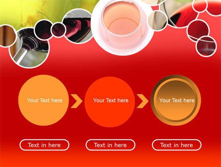 Food & Beverage PowerPoint Template Slide 5