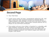 World Religions PowerPoint Template#2