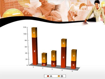 Business Team PowerPoint Template Slide 17