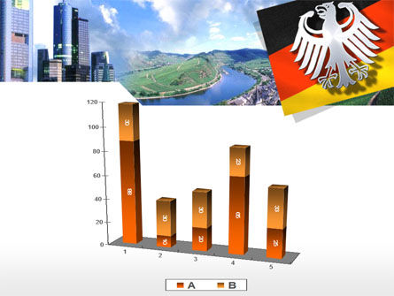 Germany PowerPoint Template Slide 17