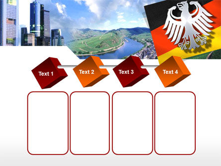 Germany PowerPoint Template Slide 18