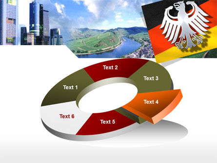 Germany PowerPoint Template Slide 19