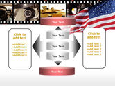 Military Operations PowerPoint Template#13