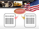 Military Operations PowerPoint Template#4