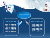 Oral Health Education PowerPoint Template#4