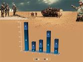 Desert Operation PowerPoint Template#17