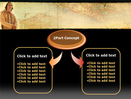 Indian PowerPoint Template Slide 4