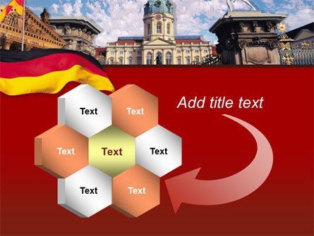Berlin PowerPoint Template Slide 11