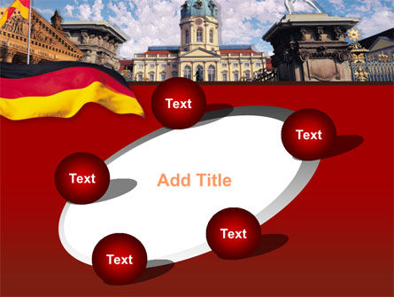 Berlin PowerPoint Template Slide 14