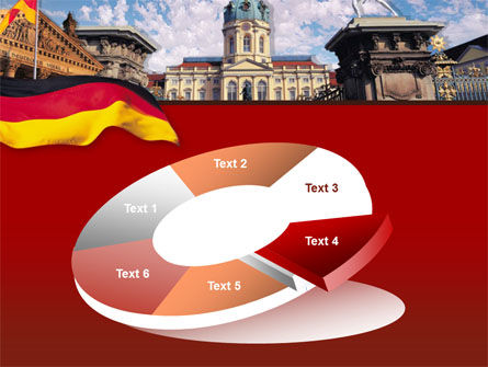 Berlin PowerPoint Template Slide 19
