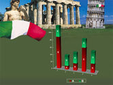 Italy PowerPoint Template#17