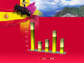 Spain PowerPoint Template#17