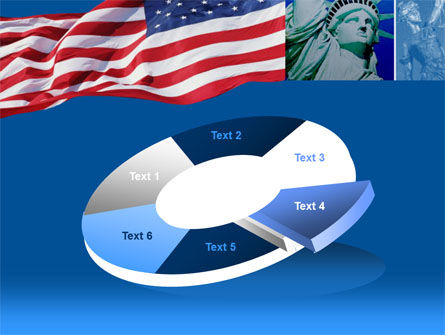 Legislation of America PowerPoint Template Slide 19