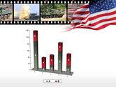 IAV Stryker PowerPoint Template#17