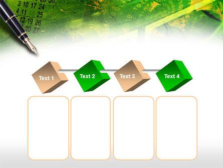 Management PowerPoint Template Slide 18