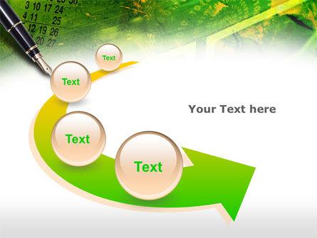 Management PowerPoint Template Slide 6