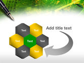 Management PowerPoint Template#11