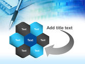 Notes PowerPoint Template#11