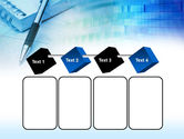 Notes PowerPoint Template#18