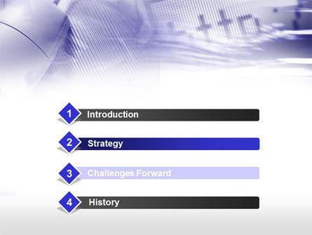 Computer Hardware Concept PowerPoint Template Slide 3
