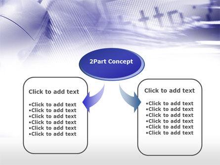 Computer Hardware Concept PowerPoint Template Slide 4