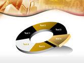 Business Activity Of Women PowerPoint Template#19