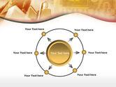 Business Activity Of Women PowerPoint Template#7