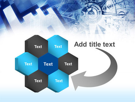 E-commerce Analytics PowerPoint Template Slide 11